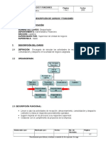 APENDICE K.5. DCF Despachador.doc