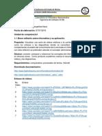 2.FormatoProdustosAcadémicosdiariosIs2018b (1)