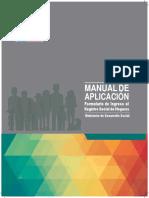 Manual-de-apicación-23-feb-2016-convertido.docx