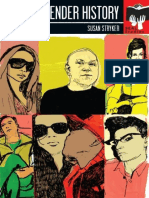 Transgender History (Seal Studies) - Susan Stryker.pdf