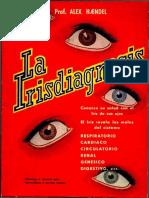 La Irisdiagnosis (1962)