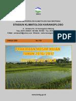 Buku Prakiraan Musim Hujan Jawa Timur Tahun 2016-2017.pdf