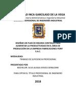 TRABAJO DE SUFICIENCIA PROFESIONAL - ALVA ALIAGA JESSICA.pdf