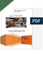 Material Contabilidad.pdf
