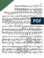 Brahms_Op_108 - 4º Movimiento