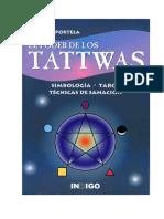 (J. A. Portela) - El_Poder_de_Los_Tattwas.pdf