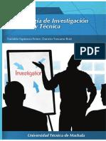 38 METODOLOGIA DE LA INVESTIGACION TECNICA Y EDUCATIVA.pdf
