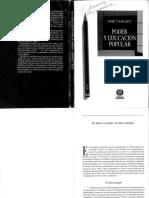 2_Tamarit. Poder y educación popular..pdf