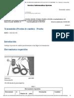 Excavadora M315D W5M00001-UP (MÁQUINA) ALIMENTADA POR EL MOTOR C4.4 (SEBP4893 - 41) - Sistemas y componentes.pdf