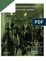 2DO encuentro tesistas.pdf