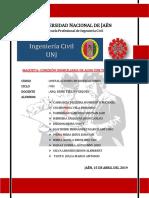 Informe Final Cuencas m