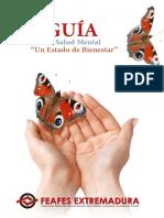 LasaludmentalEstadoBienestar.pdf