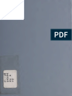 contratodaconden00tame.pdf