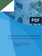Manual de Auditoría de la Gestión Pública_V0 SPANISH.pdf
