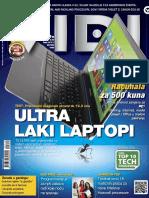 Vidi_208.pdf