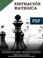 Libro - Administración estratégica.pdf