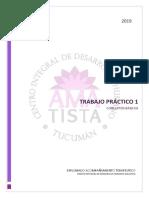 trabajo-practico-1.pdf