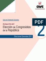 Guía_Congreso