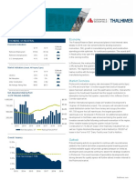 Richmond AMERICAS Alliance MarketBeat Industrial Q12019