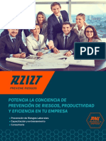 Brochure-AZIZT.pdf