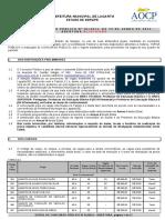 17_06_2011_Edital_de_Abertura_n_01_2011_Retificado.pdf