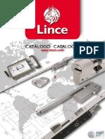 Catalogo general 2017.pdf