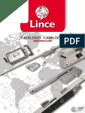 Courroie trap/ézo/ïdale multiple 6/C/ôtes pour Top Craft tcvk 1406/tcvk 1405/Scarificateur /électrique 3420571/3420581/6pj309