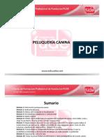 Peluqueria_Canina_Parte_1.pdf