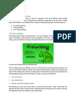 HUM102_Handouts_Lecture10.pdf