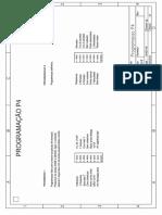 scanchip 1.pdf