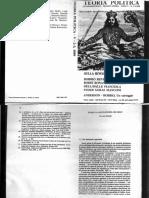 Stasis.pdf