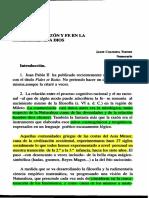 3. Binomio Razón y fe.pdf