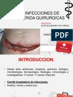 infeccionesdeheridaquirurgicas