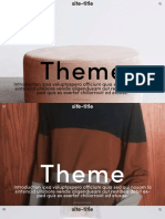 design-theothers