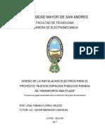 PG-1934-Flores Valero, Jose Fabian.pdf