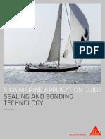 1 Sealing and Bonding (1)