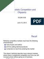 Monopolistic_Competition_and_Oligopoly_2.pdf