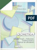 geometriaglosariovisualyrelaciones.pdf
