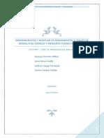 189127211-Informe-nº6-Mant-Industrial.docx