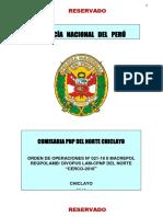 CERCO 2018 (Reparado) FINAL2.docx
