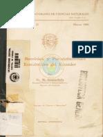 Bambúes y pseudo bambúes económicos del Ecuador.pdf