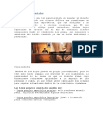 LEYES ESPECIALES PENALES.docx