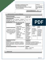 4. Guia de Aprendizaje f004-p006-Gfpi Nomina. Gloria Carmona.(1) (1)