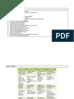 API 1 CERTI.docx