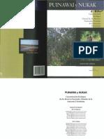 Etter et al_Libro Puinawai 2001.pdf