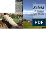 poemario de sololá.pdf