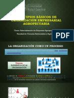 PRINCIPIOS BÁSICOS DE ORGANIZACIÓN EMPRESARIAL AGROPECUARIA.pdf