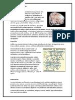 INVESTIGACION DE LODOS.docx