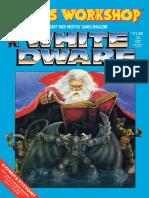 White Dwarf #115 - HeroQuest Preview.pdf