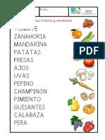 LEE-Y-ASOCIA-2-MAY-frutas-y-verduras.pdf